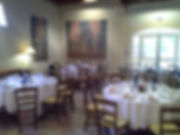 La salle de réception Farandole
