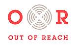 Logo_OOR.jpg