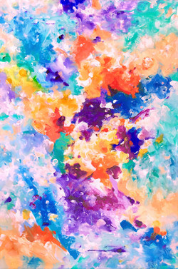 Composition #2. Series 5D (3)