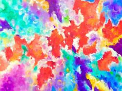Composition #5  Series 5D