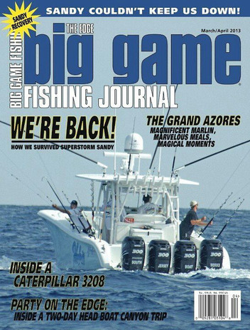 biggame cover.jpg