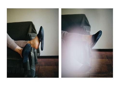 slipper-01.jpg