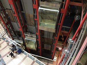 JRTC Elevators.JPG