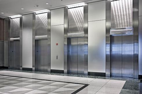 lobby_elevators_312279_print_1772H_1772W