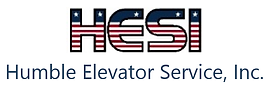 HESI Logo w.png