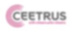 1200px-Logo_Ceetrus_2018.png