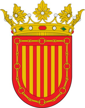 1200px-Escudo_de_Viana.svg.png