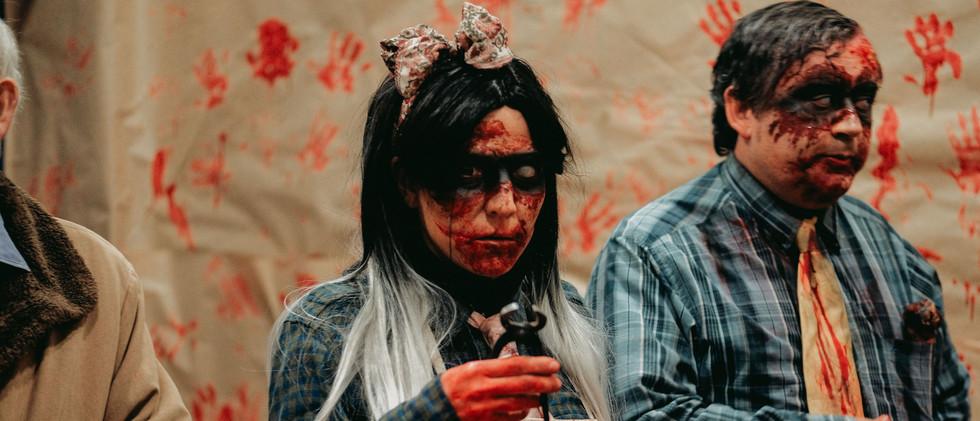 Halloween Haro 20180050.jpg
