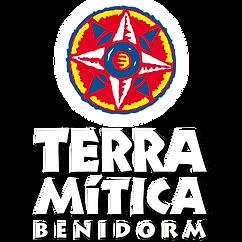 terra-mitica (1).png