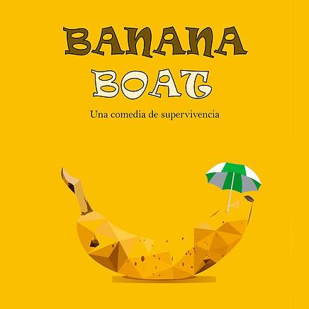 Banana boat cuadrado.jpg