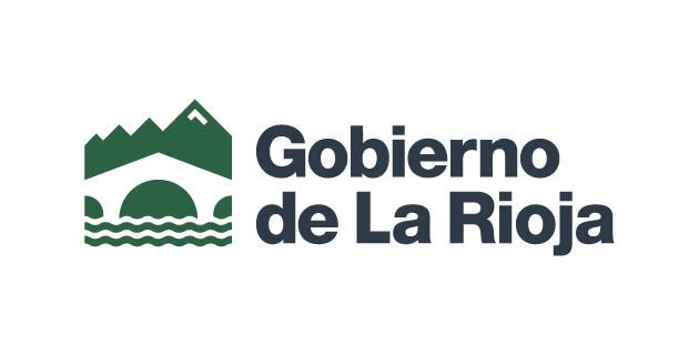 logo-vector-gobierno-de-la-rioja.jpg