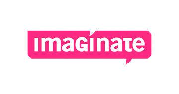 Campamento-Imaginate-Frama.jpg