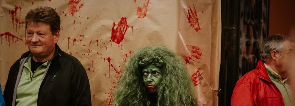 Halloween Haro-1.jpg
