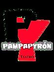 logo ipad.png