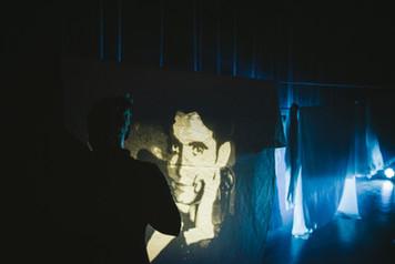 Lorca-15.jpg