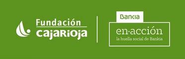 Anagrama-Fundacion-Cajarioja-1111.jpg