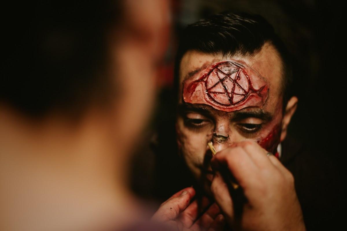 Halloween Making Of-26.jpg