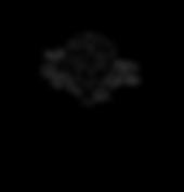 Logo Dave Romero-NEGRO.png