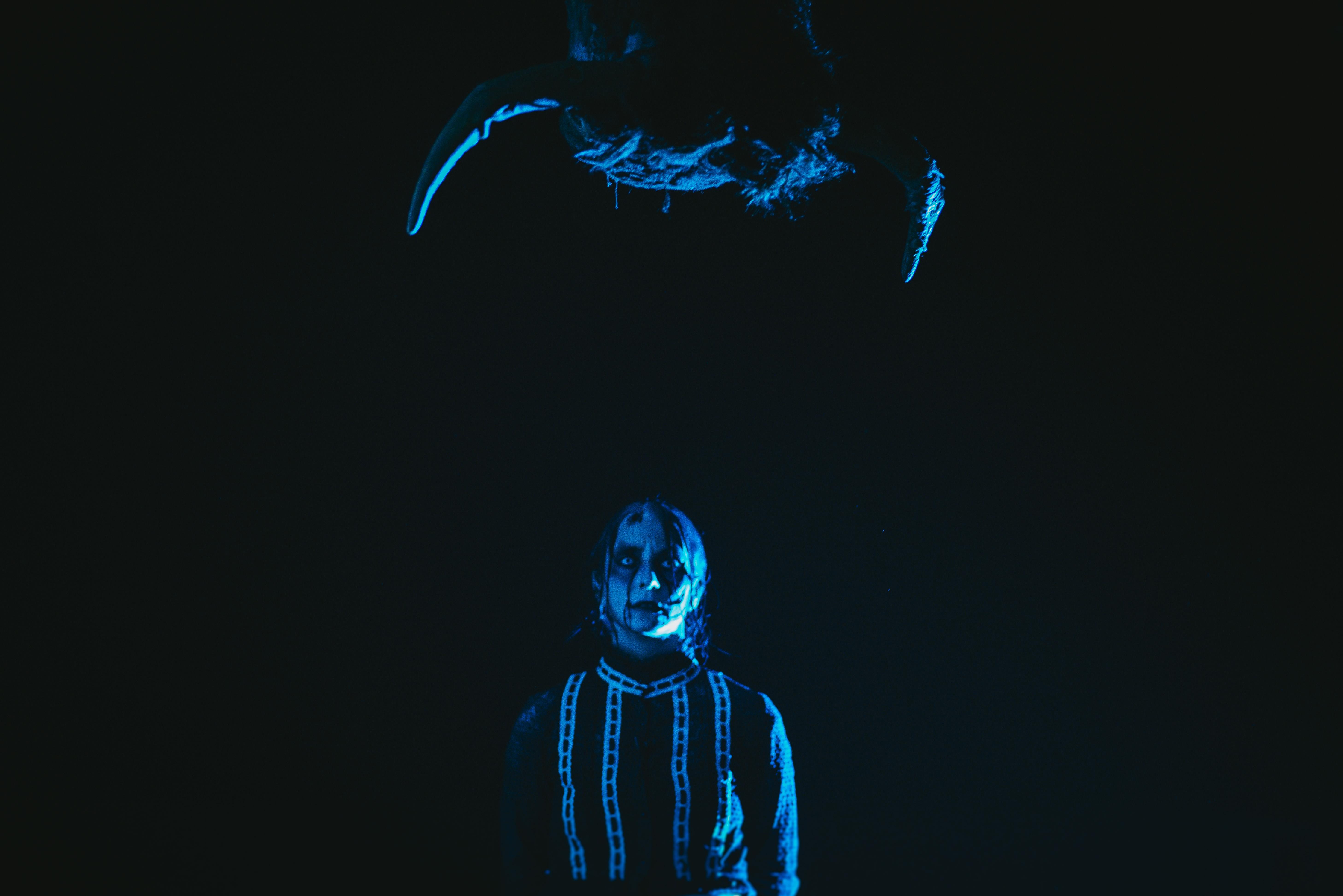 Hallowine-68