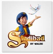 SINDIBAD-COVER1.png
