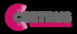 1280px-Logo_Ceetrus_2018.png