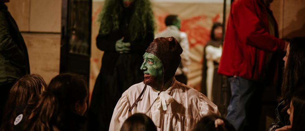 Halloween Haro-4.jpg
