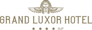 logo-hotel-sup.png