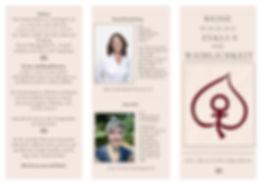 Frauenworkshop 1.1 rot.jpg