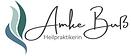 Amke Buß (1).png