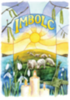 Imbolc rough edge.jpg