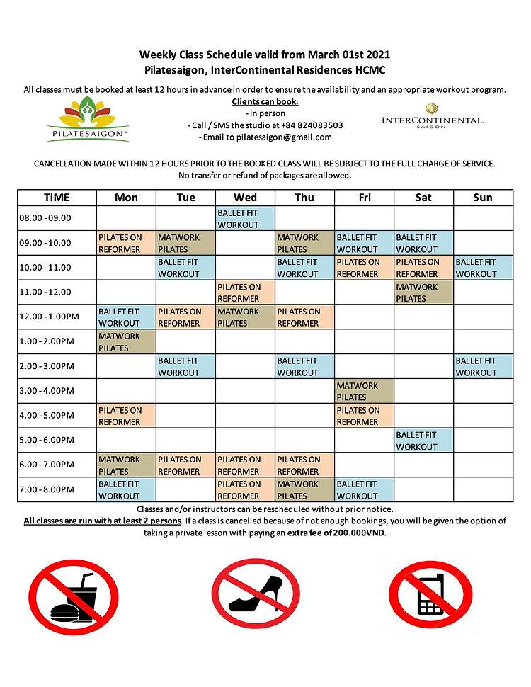 Schedule March 2021.jpg