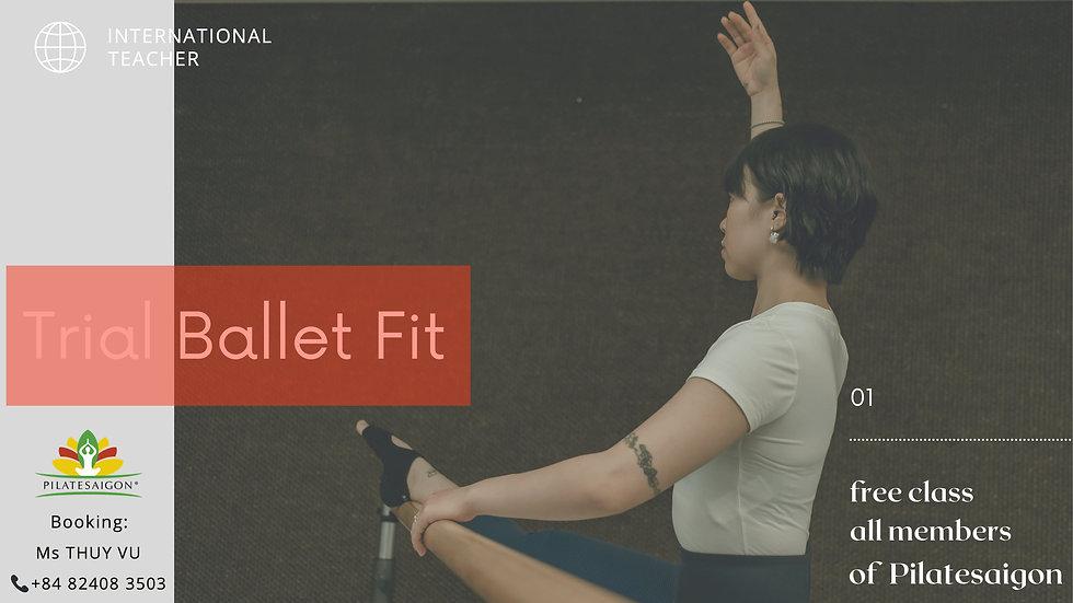 Poster Ballet fit ngang.jpg
