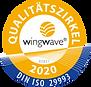 WingwaveLogo_edited.png