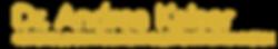 Logo_Kaiser_1x.png