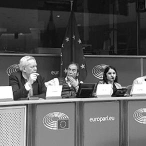 Interview with Jan Fermon: On PKK vs. Turkey in Belgian Courts