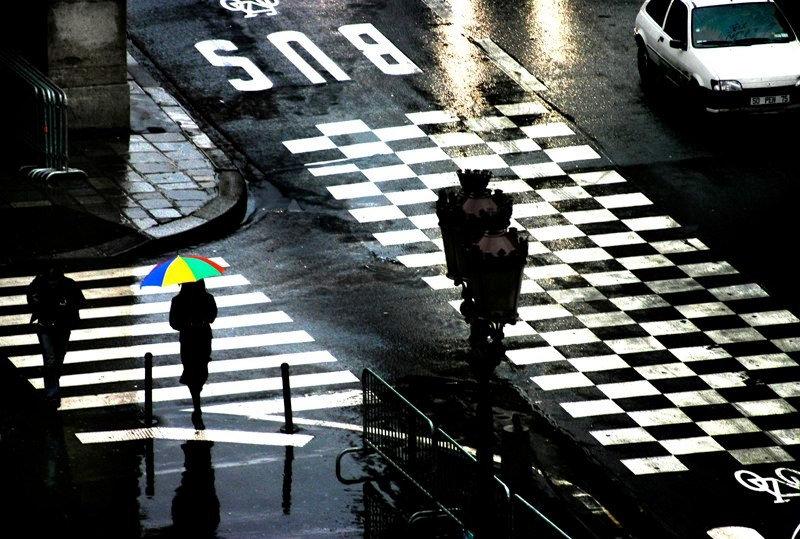 Umbrellacont2.jpg