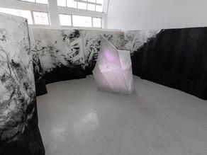 Eadar Dà Lionn | Sinking Into Thin Places, 2019