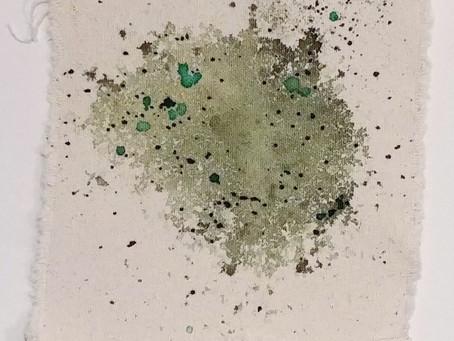 Disintegration… 2018