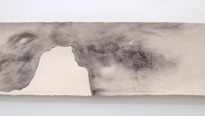 Soft Patina of Dust, 2019