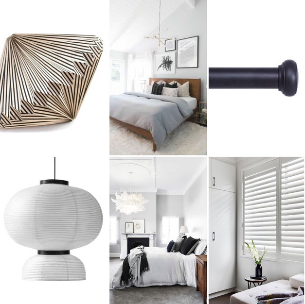 Bondi | Guest Bedroom
