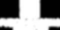 fuzion-logo-transparent-white.png