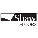 St Clements Heart & Home KItchener Waterloo Flooring Carpet Hardwood Vinyl LVP Tile Kitchen Cabinets Store