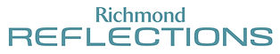 St Clements Heart & Home KItchener Waterloo Flooring Carpet Hardwood Vinyl LVP Tile Kitchen Cabinets Store