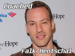 Falk Hentschal