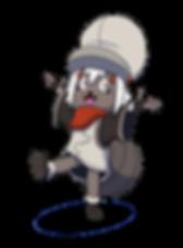Milla_Character_edited.png