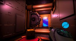 Chamber Screenshot