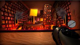 Lava Belt Screenshot