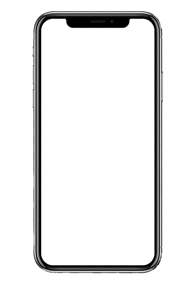 iphone%20x%20frame_edited.png