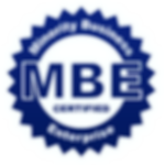 mbe-logo-21_edited.png