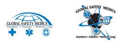 GlobalSaftyMedicsLogpConcepts